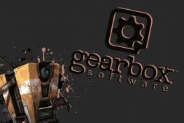Gearbox Software Titelbild