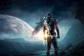 Mass Effect: Andromeda - Zusammenfassung der Geschichte